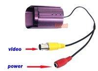 Камеры видеонаблюдения OEM