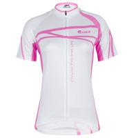 Женский костюм для велоспорта 10 /14 Chiji G235