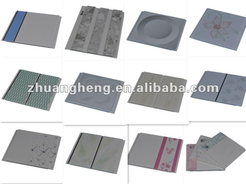 Best seller gupsum plaster board
