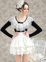 Женские блузки и Рубашки desgin b9349