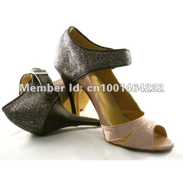 Стоит применять купить обувь дженни ара кроссовки guardiani