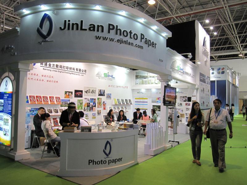 glossy inkjet photo paper 115gsm,135gsm,180gsm,200gsm,230gsm etc