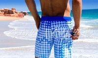 Шорты Пляж брюки