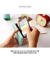 Чехол для для мобильных телефонов Brand new storange bag019