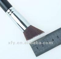 Кисти для макияжа high quality nylon hair makeup brush powder brush cosmetic brush