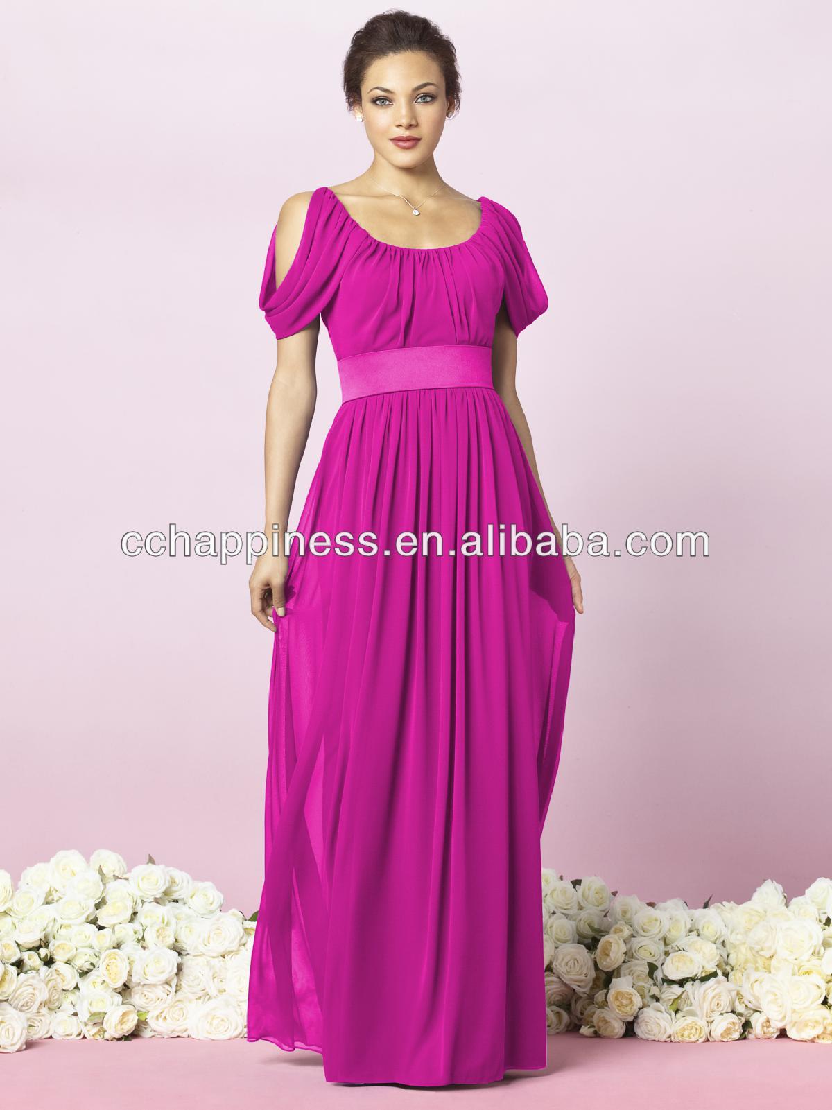 Design Your Prom Dress Online
