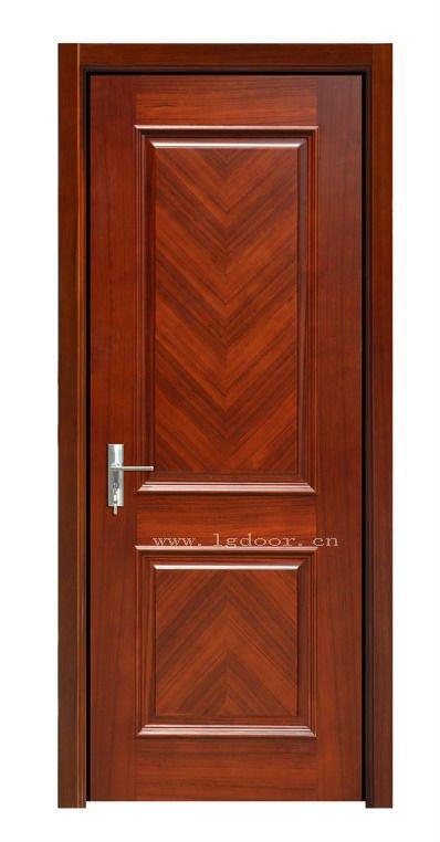 Waterproof single main door design m807 view main door for Latest single door design