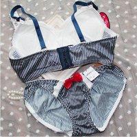 Комплекты нижнего белья  b2015