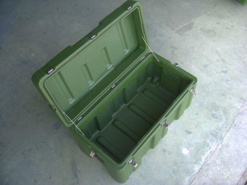 JPG PICT0060.JPG & Plastic Heavy Duty Outdoor Watproof Multi Tool Storage Box With ...