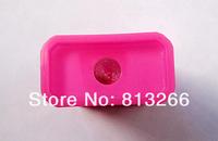 Канцелярский набор / подарочная коробка 50PCS/LOT 320