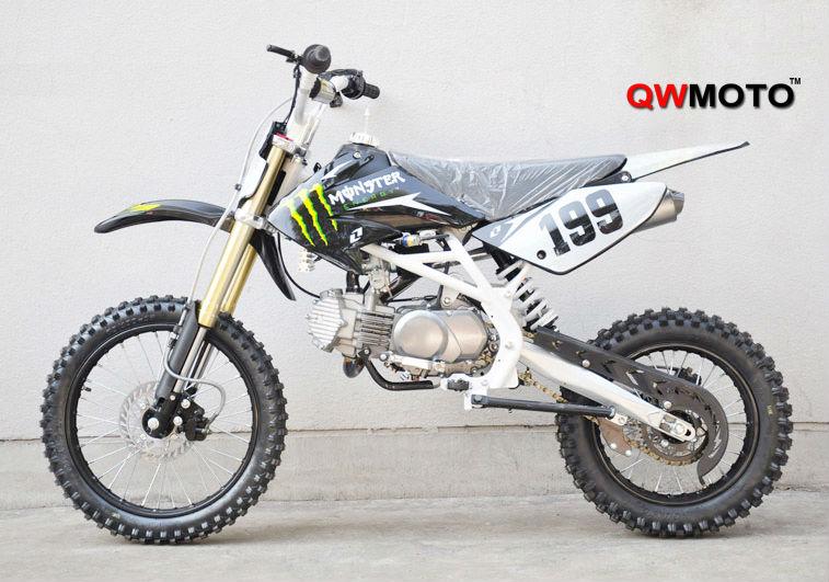 Dirt Bikes 150cc cc cc cc PIT DIRT