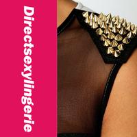 Женское платье Hot sale Gold Studs Peplum DressLC2801 Drop Shipping Cheap Price 2013 girl shirt