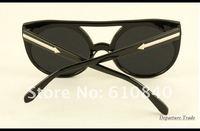 Темные очки выезд dt0202