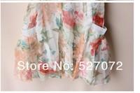Платье для девочек Brand ! 075