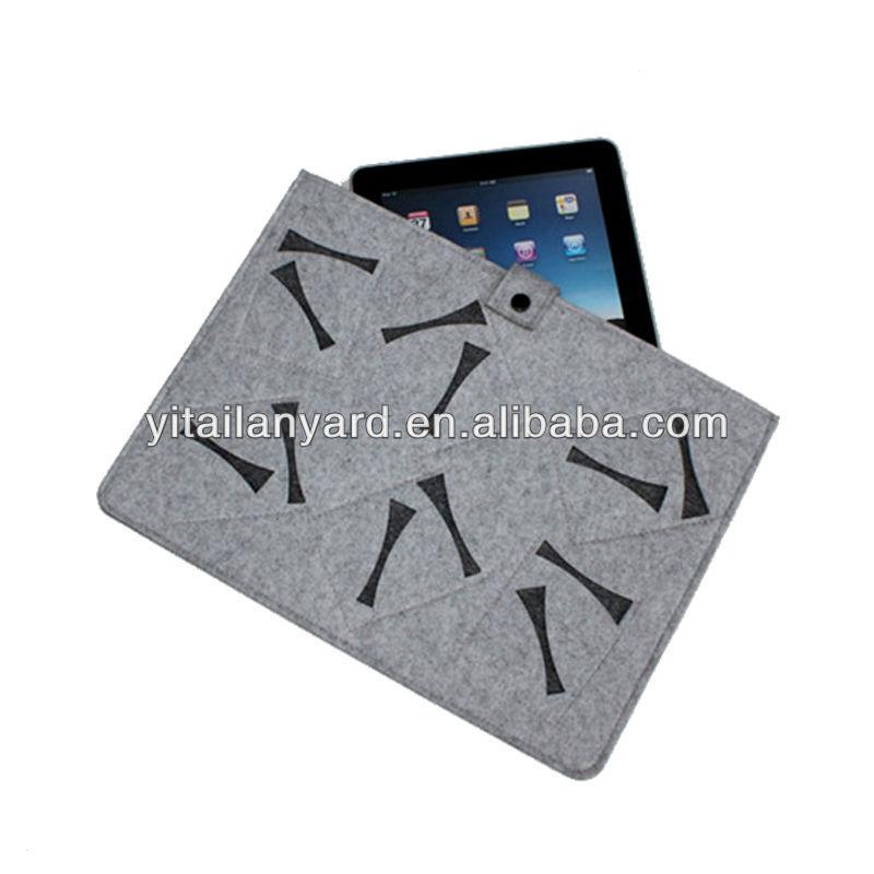 Hot-selling Laptop Case Design Book
