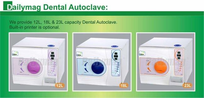 Autoclave_4
