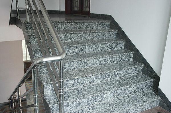 Kerala Floor Tiles - Buy Kerala Floor Tiles,Blown Kerala Floor Tiles ...