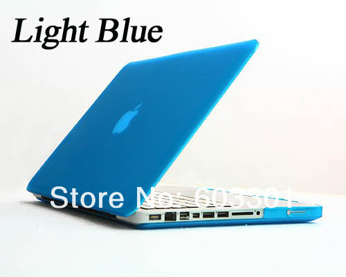 mac book pro case 2