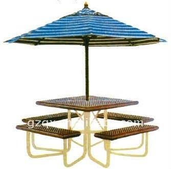 Nouvelle bois chaise de jardin avec frp parterre chaises for Chaise de parterre