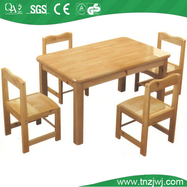 used school furniture wood tables and chairs View tables