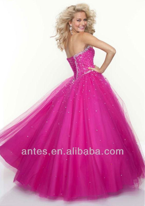 mermaid dresses beaded purple mori lee 97014 mermaid style prom MEMEs