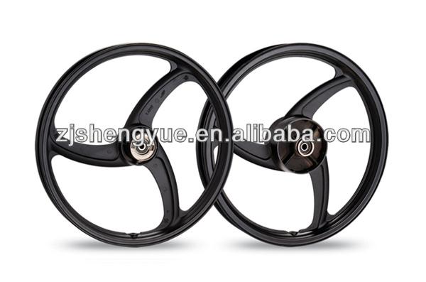 motorcycle rim malaysia alloy rims