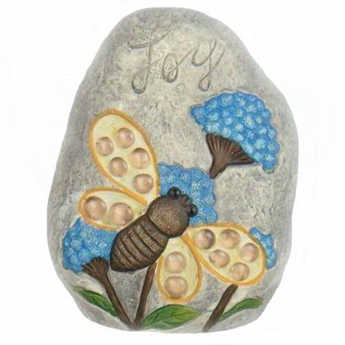 pedra cimento jardim : pedra cimento jardim:do jardim de cimento decorativos de pedra da arte-Artesanato de pedras