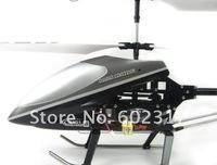 Детский вертолет на радиоуправление 80 3.5CH DH9101 RC RTF Gyro DH 9101