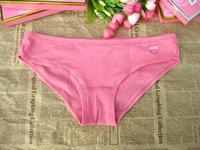 Женские шорты 2013 new brand vs high quality women panties SX-15cotton underwear