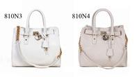 Сумка через плечо Brand mk women fashion handbag pu leather shoulder handbag lady bags 15B11053