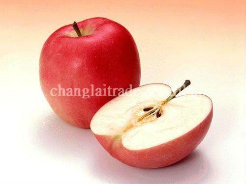 2014 Fresh China apple taste good