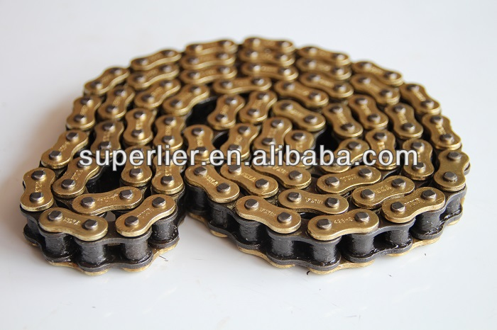 Motorcycle parts chain sprocket,China manufacturer parts of motorcycles,new product motorcycle racing parts
