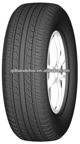Various Top Quality Low Profile Tyres Car