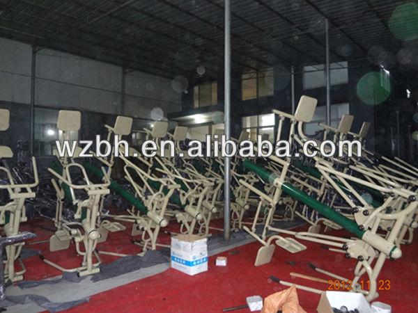 Парк тренажерный зал тренажеры BH17303