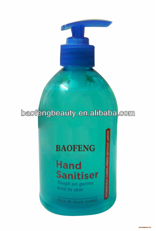 Liquid hand soap wash hand sanitizer guangzhou shower gel clearasil