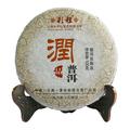 Чай Пуэр Xinyihao Tuo 100 /Tuo