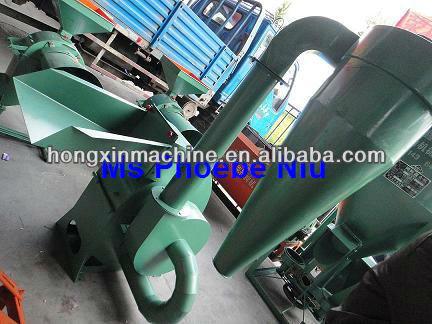 grain hammer mill 0086 15238020669.JPG