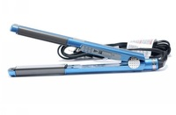 Утюжок для выпрямления волос Oem , Nano , Professonal bbs-1