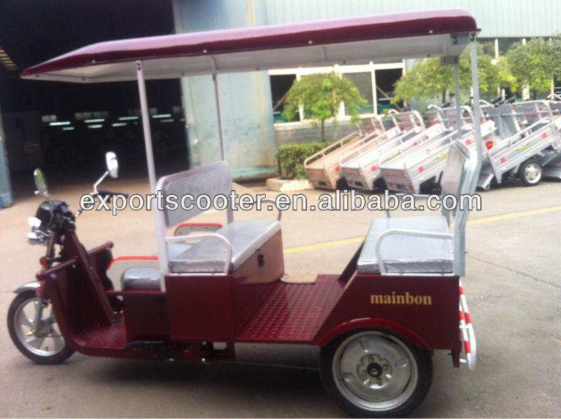 eco auto rickshaw, auto rickshaw for passenger, electric auto rickshaw