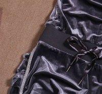 Женские толстовки и Кофты pleuche WSU07033