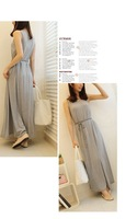 Женское платье Fml  0608