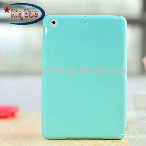 Hot For Ipad Mini Case
