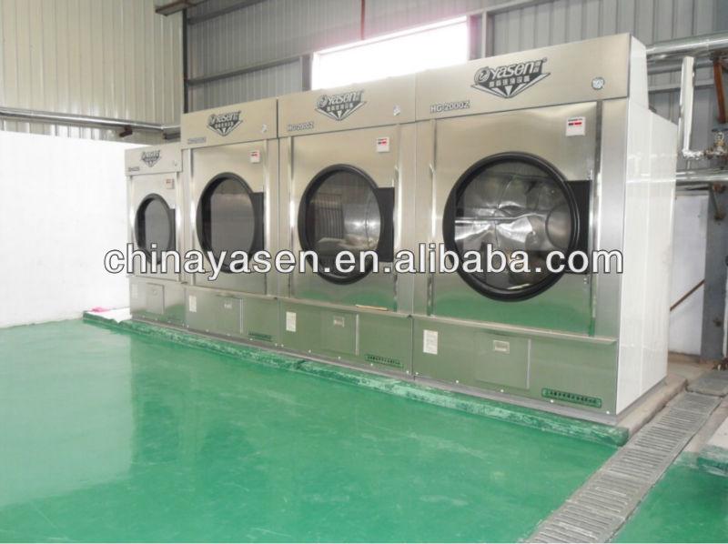 bedsheet washing machine