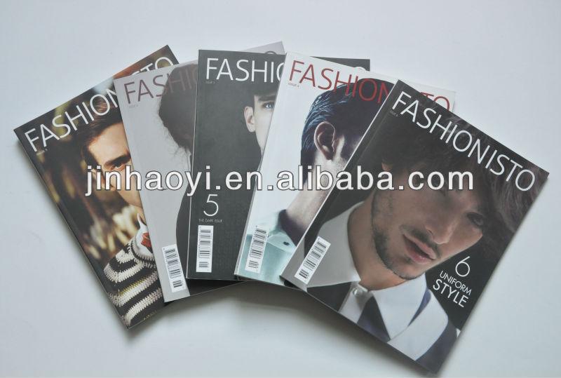 Cheap Book Printing/Coloring Custom Book Cover/Print Book