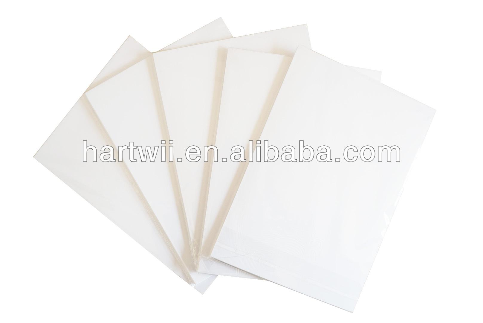 180g inkjet photo paper