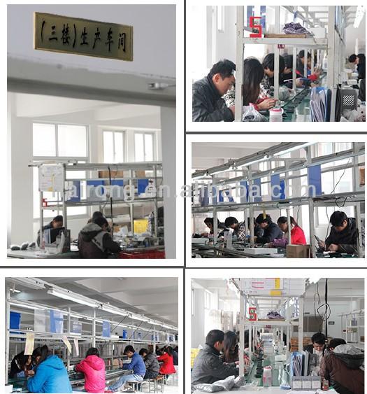 8 digit electronic solar scientific calculator wholesale