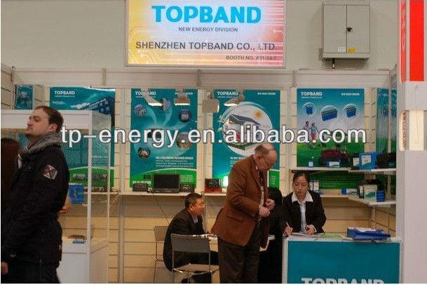 Battery show.jpg