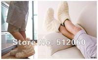 Женские тапочки ,  & ,  C04-0053