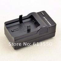 DSTE ( 2PCS NP-FW50 NPFW50 Battery + Charger DC107 / Lot ) compatible for SONY NEX-7 NEX-5 NEX-6  NEX-5C NEX-3C A33 A55 NEX-5R