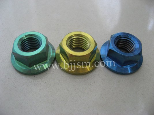 titanium fasteners 9.jpg